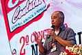 (2015-06-04) 2º Congresso Nacional da CSP-Conlutas Dia1 089 Romerito Pontes (18528972329).jpg