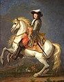 (87) Louis XIV.jpg