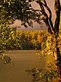 (PL) Polska - Warmia - Jezioro Długie w Olsztynie - The Long Like in Olsztyn (9.X.2012) - panoramio (8).jpg