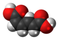 (Z,E)-Muconic-acid-3D-spacefill.png