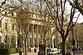 ® MADRID E.U.S. BOLSA DE MADRID - panoramio (4).jpg