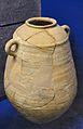 Àmfora fenícia, Benimaquia, Museu de Prehistòria de València.JPG