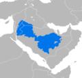 Árabe najdí.png