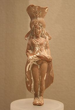 Ägyptisches Museum Leipzig 206