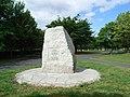 Éamonn Ceannt Memorial - geograph.org.uk - 448389.jpg