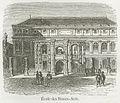 École des Beaux-Arts, 1855.jpg