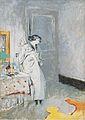 Édouard Vuillard - Das blaue Zimmer - 1916-17.JPG