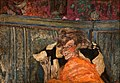 Édouard Vuillard - Yvonne Printemps e Sacha Guitry.jpg