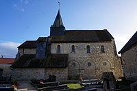 Église Guyencourt 08379.JPG
