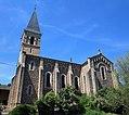 Église Immaculée Conception Émeringes 1.jpg