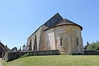 Église Saint-Antoine de Billy-Chevannes.jpg