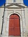 Église Saint-Louis de La Barre-de-Monts-3 (2019).jpg