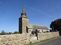 Église Saint-Louis de Trégenestre.jpg