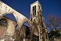 Église Saint-Pierre-du-Chatel à Rouen (31421965245).jpg