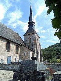 Église Saint-Pierre de Bouafles 20180727 07.jpg