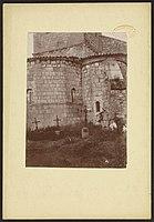 Église Saint-Pierre des Salles-de-Castillon - J-A Brutails - Université Bordeaux Montaigne - 0937.jpg