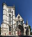 Église Saint Étienne - Beauvais (FR60) - 2021-05-30 - 6.jpg
