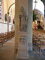 Église St. Michel (Cabourg) 05.JPG