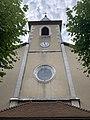 Église St Denis Cessy Ain 5.jpg