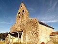 Église St pierre de la Croix à Montastruc.jpg