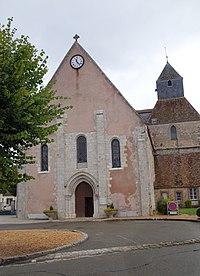 Église de Jouy.JPG
