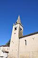 Église de La Motte-du-Caire.jpg