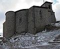Église de Montarcher VPM-20130203.jpg