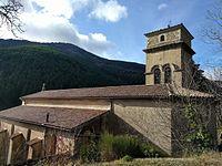 Église de Saint-Martin, Valgorge.jpg