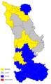 Élection présidentielle 2017 - Manche - 1 tour (cantons).png