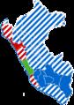 Élection présidentielle pérou 2006.png