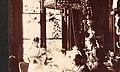 Émile Zola's dining room.jpg