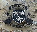 Île-d'Arz-Blason.jpg
