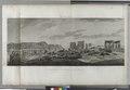 Île de Philæ. Vue des monuments de l'île et des montagnes de granit qui l'environnent (NYPL b14212718-1267833).tiff