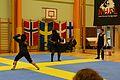 Örebro Open 2015 123.jpg