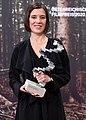 Österreichischer Filmpreis 2020 Preisträger Pia Hierzegger.jpg