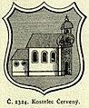 Č. 2324. Kostelec Červený.jpg