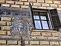 Český Krumlov - panoramio (100).jpg