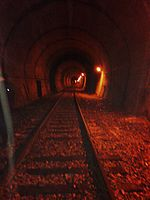 File:ŁUPKÓW-TUNNEL-ILLUMINATED-01.jpg