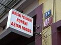 Žižkov, Husitská, indieské potraviny a korění.jpg