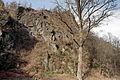 Žulová skaliska v Tašovicích.jpg