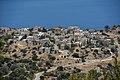 Άποψη Ανάβατος, Χίος 01.jpg