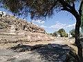 Αρχαιολογικός χώρος Ελευσίνας 6.jpg