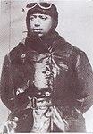 Δημήτριος Αργυρόπουλος - Αεροπόρος - 1894-1917.jpg