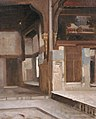 Εσωτερικό σπιτιού, Νικηφόρος Λύτρας.jpg