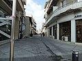 Ιστορικό Κέντρο, Λεμεσός, Cyprus - panoramio (8).jpg