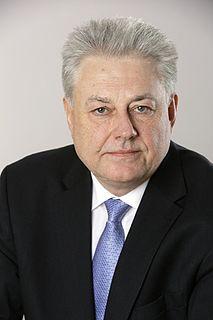 Volodymyr Yelchenko