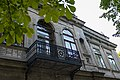 Ізмаїльський історико-краєзнавчий музей Придунав'я 13.jpg