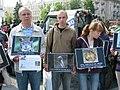Акція проти джипінгу, 2011-07-02.jpg