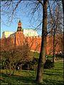 Александровский сад - panoramio (20).jpg