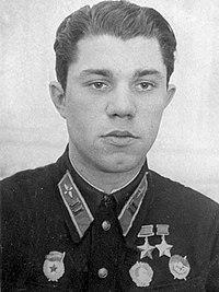 Александр Игнатьевич Молодчий.jpg